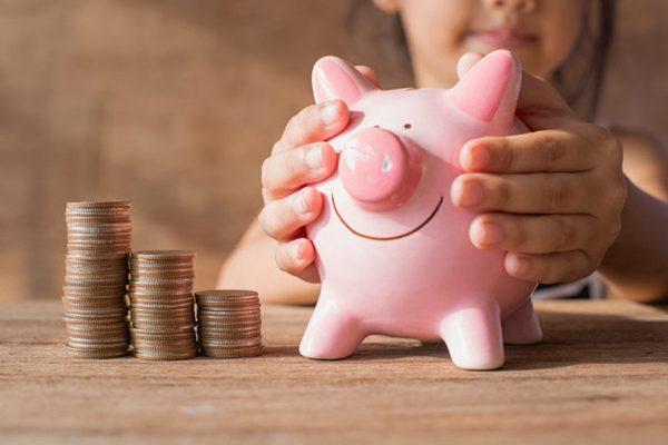 Нет денег: Психологические причины. Часть 2: Первый опыт