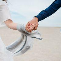 Как вернуть гармонию в отношения?