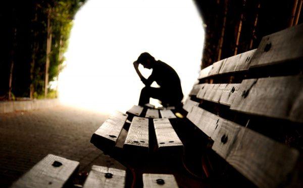Жизнь после психологической травмы