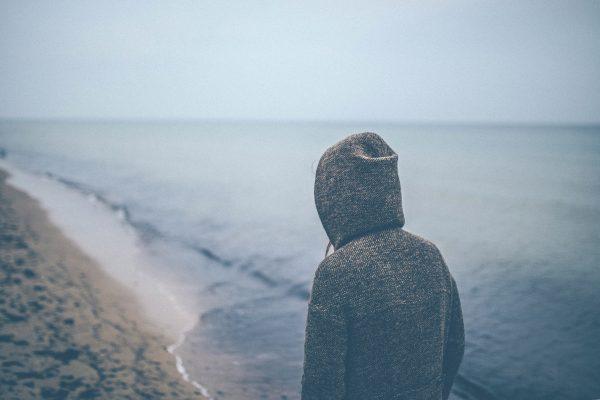 Когда нельзя прощать измену