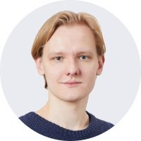 психолог Андрей Решетаров
