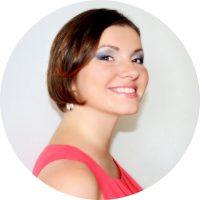психолог Елена Мжельская