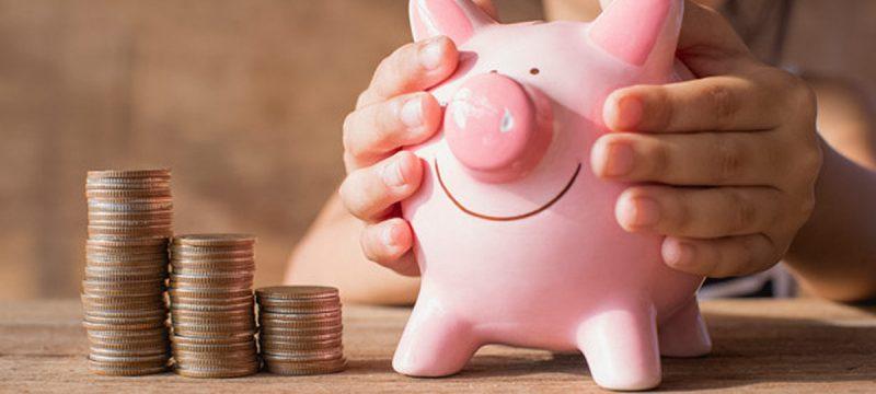 Нет денег: психологические причины