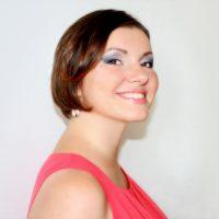 Елена Мжельская Психолог, специалист по поиску отношений