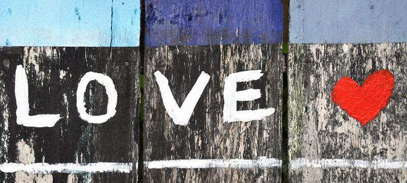 Тест: Умеете ли вы любить?